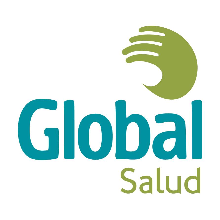 Global Salud
